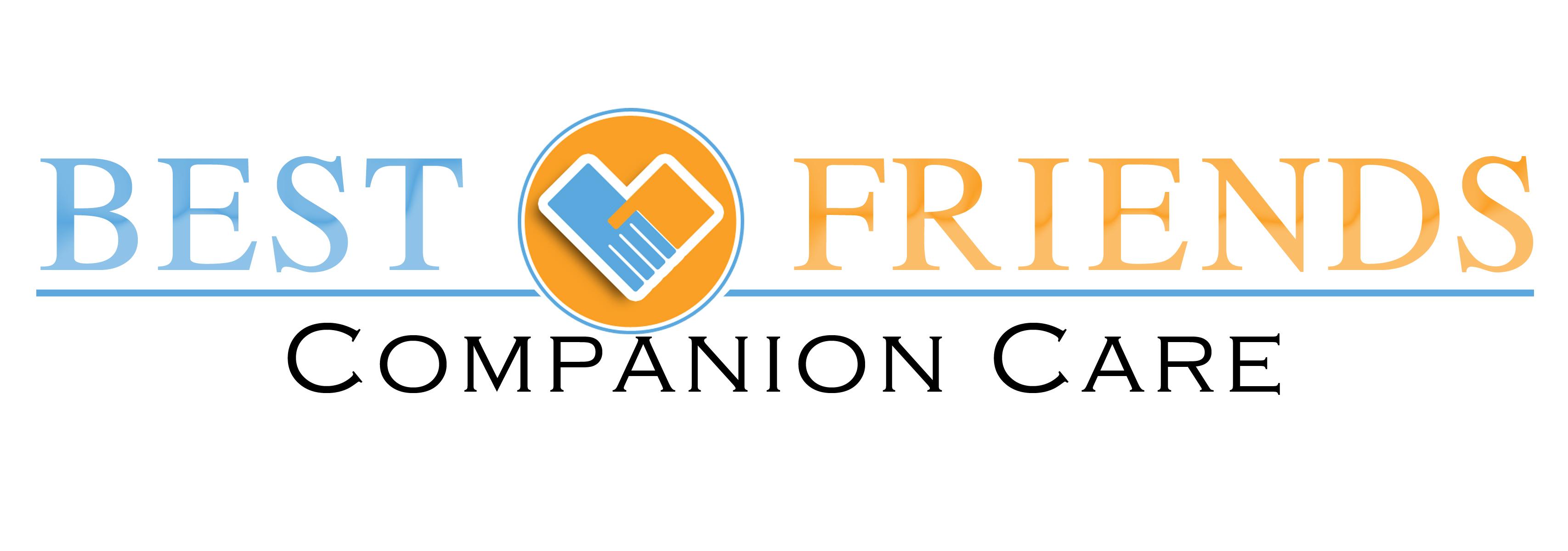 BFCC_Logo