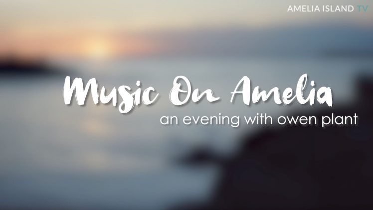 music on amelia owen plant full show thumbnail 1