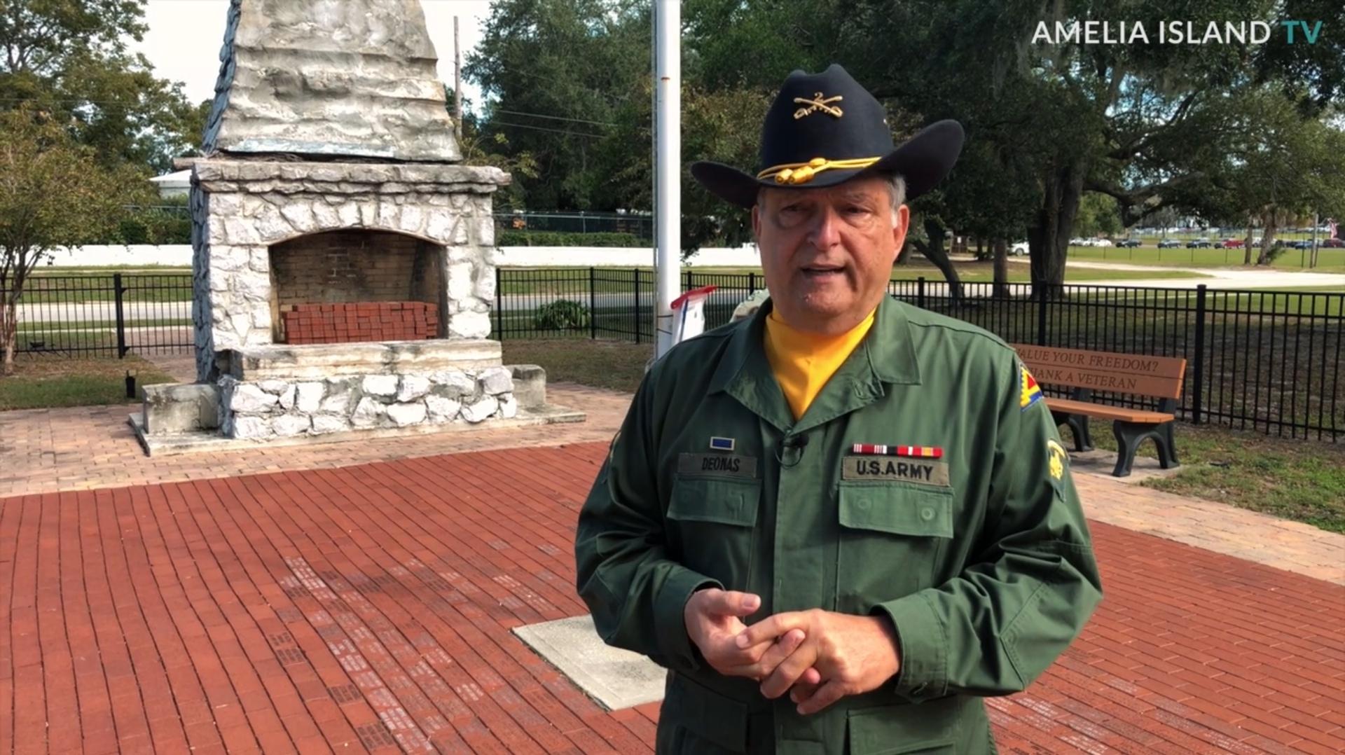 Ep5 NDS Veterans Day no text thumbnail