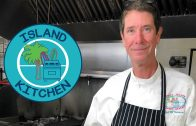 ISLAND KITCHEN SERIES 1 Promo