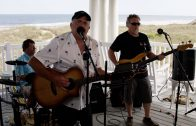 ISLAND ROB AND THE BEACH BUMS for The Sandbar | AITV Beach Concert Series