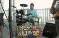 Island Rob and the Beach Bums for The Salty Pelican | AITV Beach Concert Series
