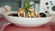 ciao italian eatery thumbnail