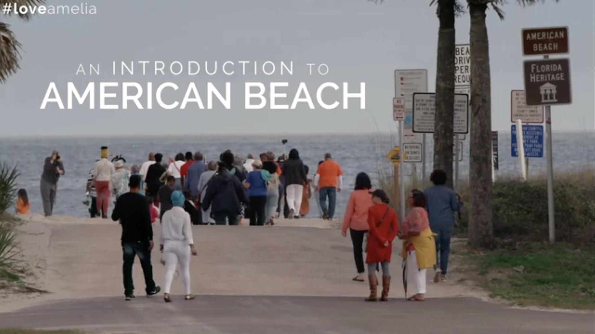 american beach thumbnail