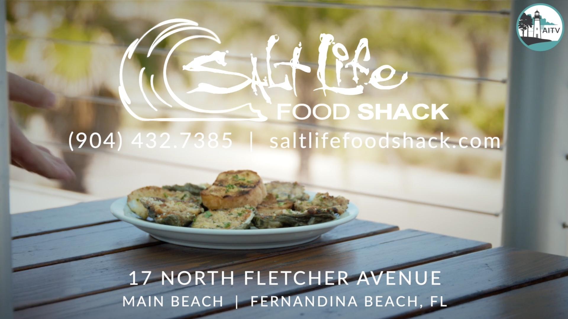 salt life fernandina thumbnail
