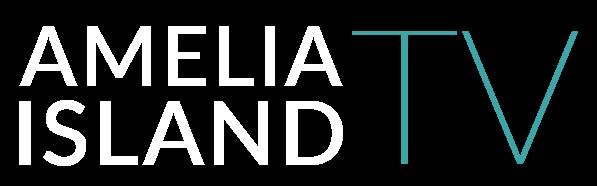 Amelia Island TV
