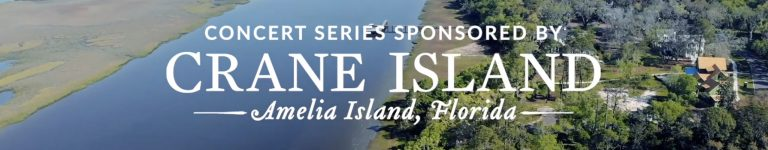 crane island Screen Shot 2020-08-07 at 6.10.31 PM