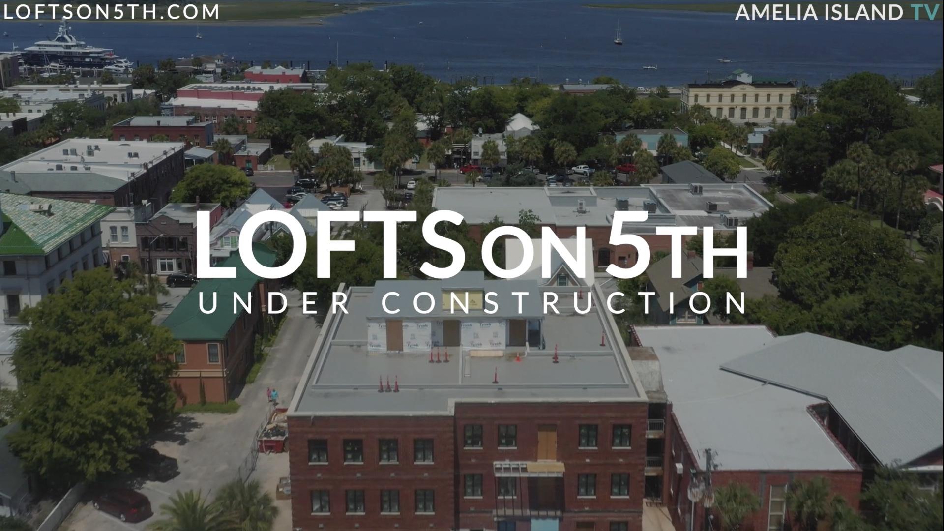 lofts on 5th nds 15 thumbnail