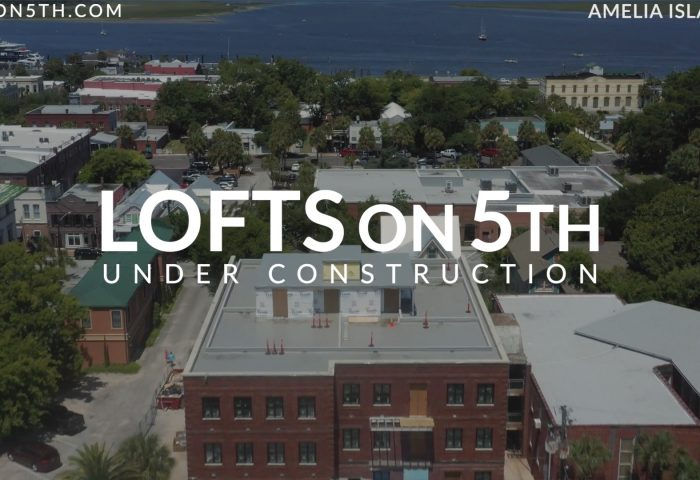 lofts on 5th nds 15 thumbnail